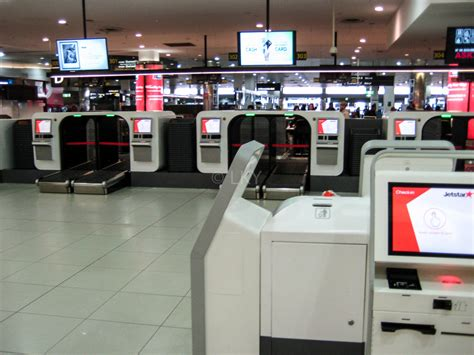 Check-in online for your flight and save time - Economy