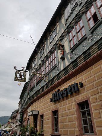 Miltenberg Castle - 2019 All You Need to Know BEFORE You