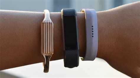 Fitbit Flex 2 review