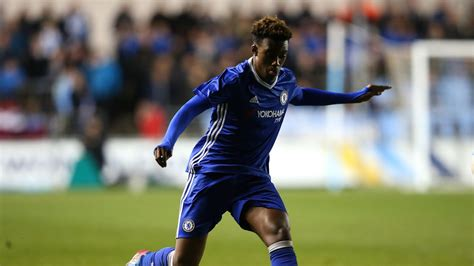 Checkatrade Trophy round-up: Chelsea U23 come from behind