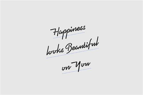 Pristine Beautiful Handwriting Fonts - Age Themes