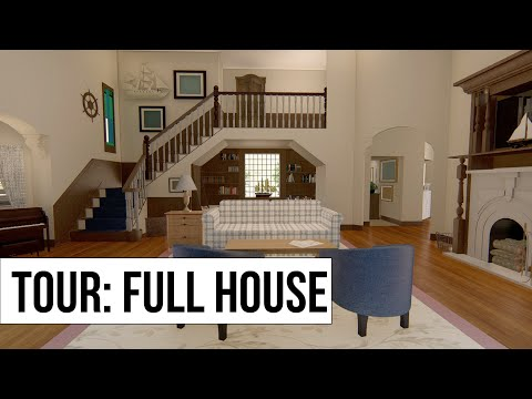 Vacation Homes House Plans - Home Design DD-2957 # 3529