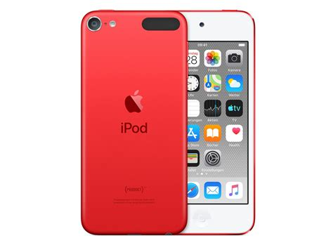Apple iPod touch (7
