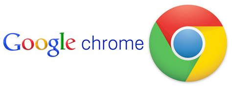 How To Activate Google Chrome's Data Saver Feature on