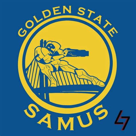 Graphic Designer Combined NBA Logos With Classic Video