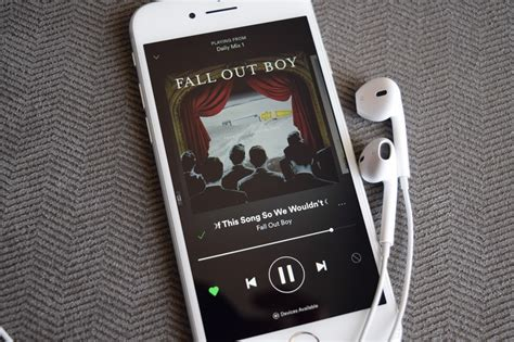 Spotify: Everything you need to know! | iMore