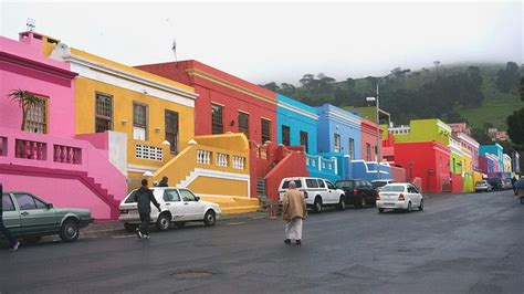 The Western Cape remains open for tourism with a new