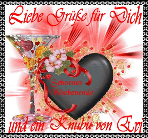 "Search Results for ""Denk Gerade An Dich"" – Calendar 2015"