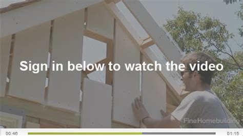 How to Install Board-and-Batten Siding on a Garden Shed