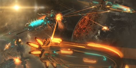 Vanquish all human life in Starpoint Gemini Warlords Cycle