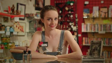 Kacey Rohl   Rohl, Women, Open shoulder tops