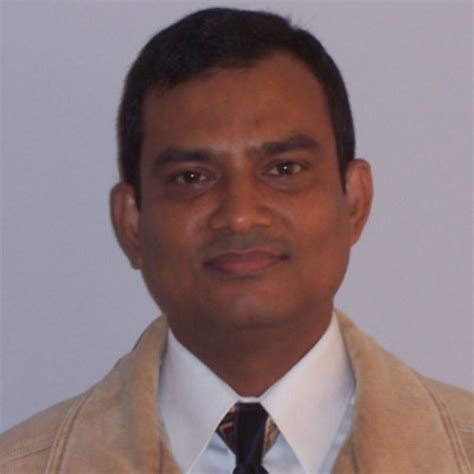 Golam Robbani | PhD, Applied Economics | International