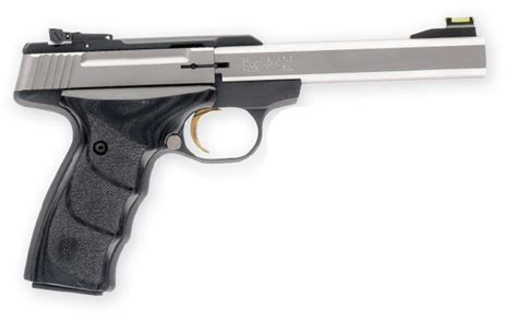 Best Survival Handguns - http://www