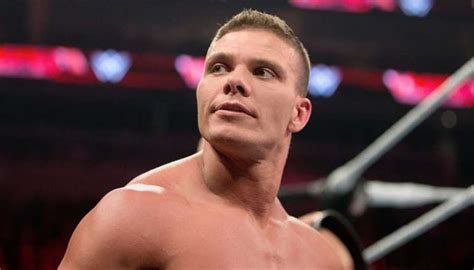Tyson Kidd Says He Has No Animosity with Samoa Joe