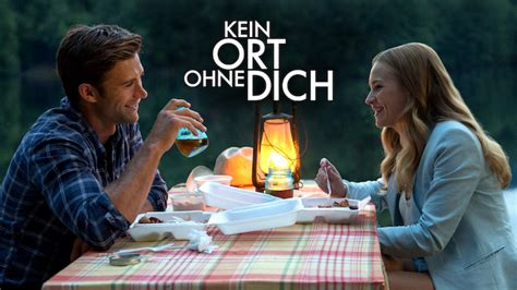 Kein Ort ohne dich (2015) - Netflix | Flixable