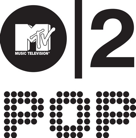MTV2 Pop - Wikipedia