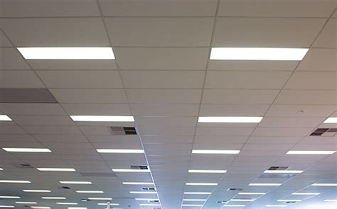 Plasterboard Ceiling | Building Materials Malaysia