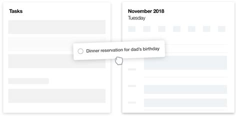 The Best Daily Planner App for Mac | Any