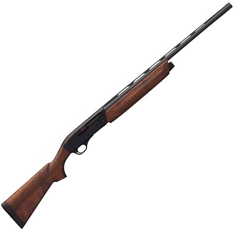 Winchester SX3 Field Black Shadow
