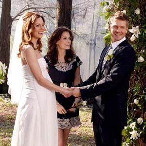 One Tree Hill Scoop: Hilarie Burton Reveals Why Her