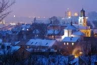 113 best Lithuania images on Pinterest