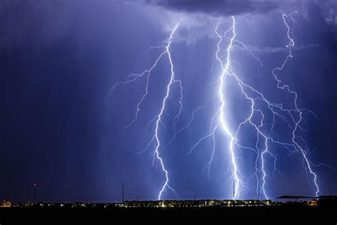 Bitcoin's Highly-Anticipated Lightning Network Goes Live