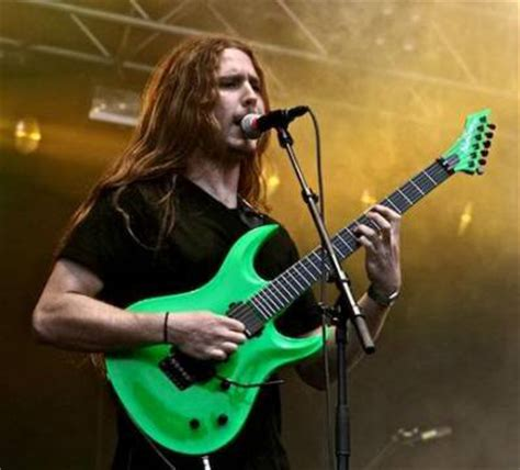BC Rich Chuck Schuldiner Stealth? PayPal Bill Me Later