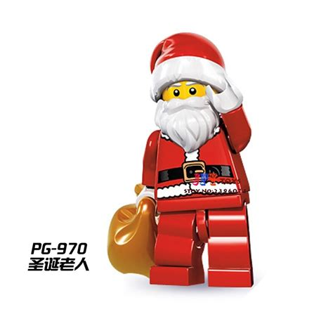 Lego Regalo - Compra lotes baratos de Lego Regalo de China