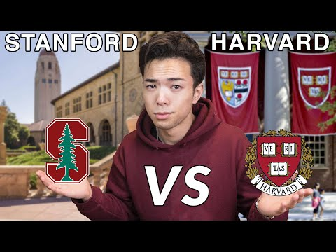 Stanford Acceptance Letter: Real and Official