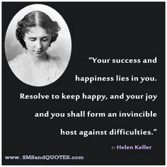 HELEN KELLER QUOTES image quotes at relatably