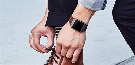 Shop Fitbit Ionic Accessories