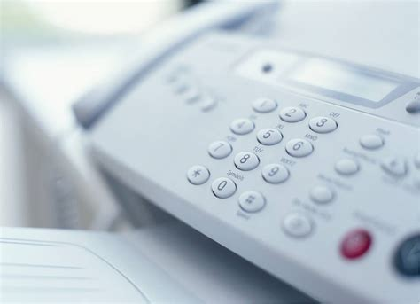 10 Best Free Online Fax Services | GEEKERS Magazine