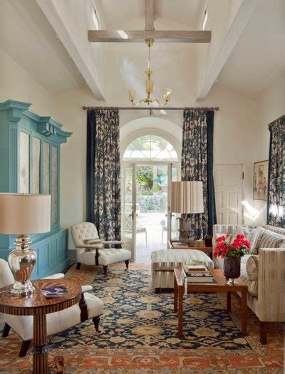 Introducing the 2019 AD100 - Architectural Digest
