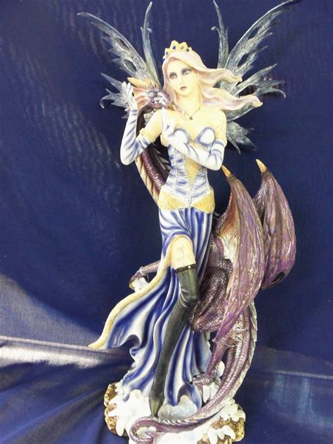 Mystical, Inspirational Gifts - Fairies, Dragons, Angels