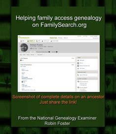 16 Best Genealogy TV Shows images | Family history