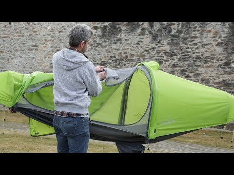 Grand Canyon Indiana 6-8 Person Tent Family Tent Group