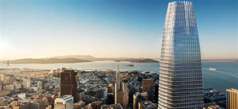 San Francisco's Most Exciting Architecture   WhereTraveler