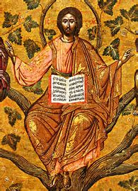 Lectio: Guided Bible Reading » Blog Archive » Abiding in
