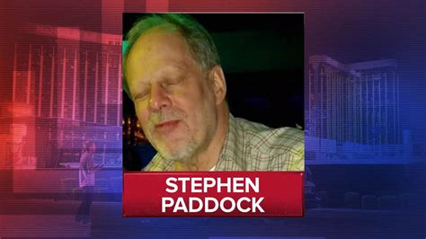 Las Vegas Shooting: What Was the Motive Behind Stephen