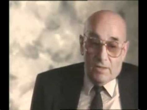 The Kray Twins - Documentary - Part 1 of 5 - YouTube