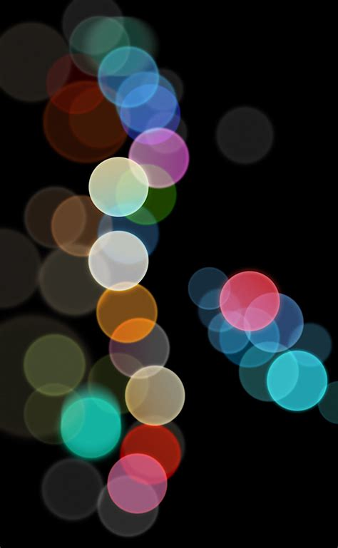 Apple Event Set for September 7, iPhone 7 Likely to Debut