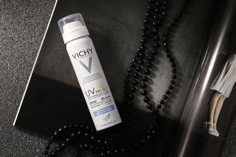 Are you protecting your skin against pollution? | 9Lives