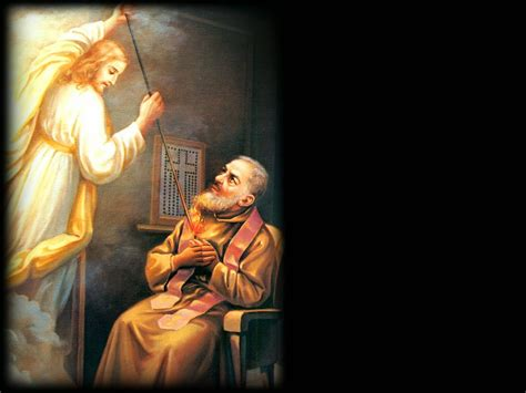 Holy Mass images