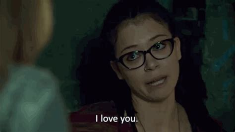 Orphan Black Season 3 Promo: Holy Doodle, Here We Go - TV