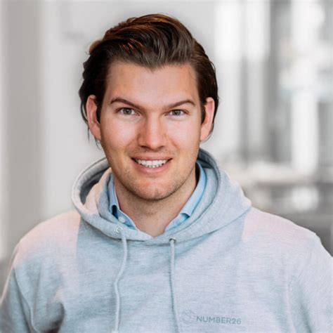 Number26 (Berlin) aims to take online banking to the next