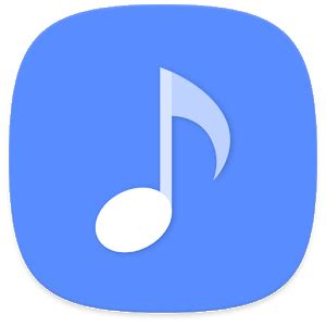 Samsung Music – Android-Apps auf Google Play