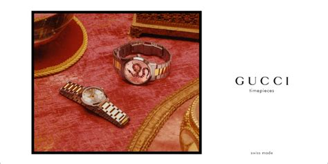 Gucci - Goldschmiede Exner