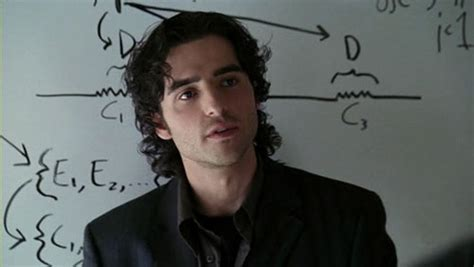 Charles Eppes | Numb3rsepdia | FANDOM powered by Wikia