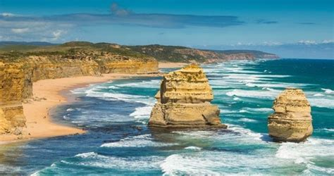 Melbourne to Adelaide Small Group | Australia Vacations