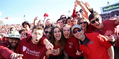 Things harder to get into than Stanford - Business Insider